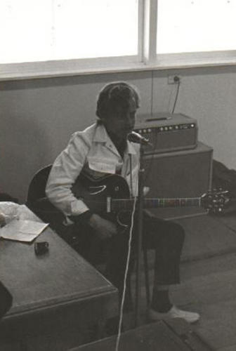 1970s-002