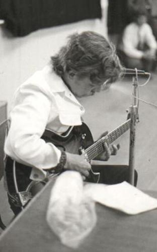 1970s-003