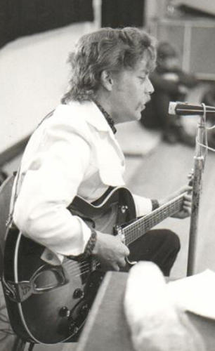 1970s-004