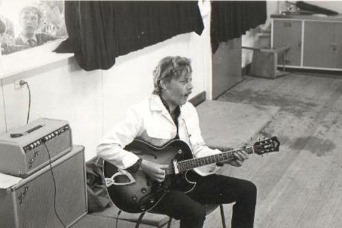 1970s-006