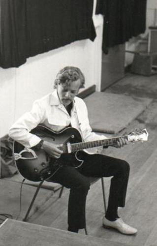 1970s-007