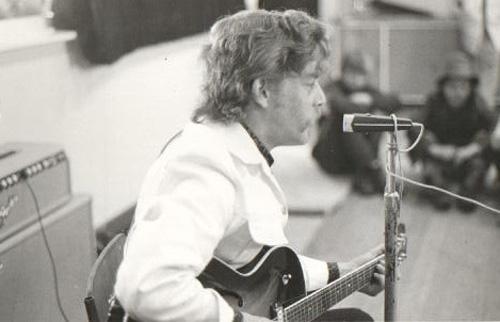 1970s-008