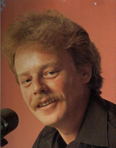 1970s-009