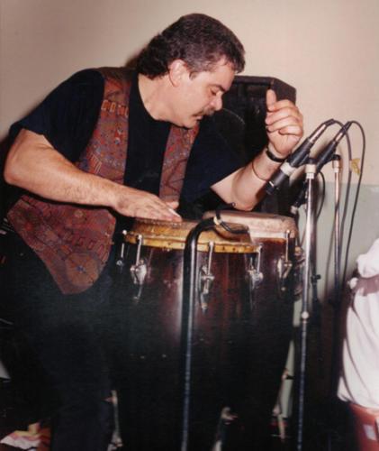 1980s-001