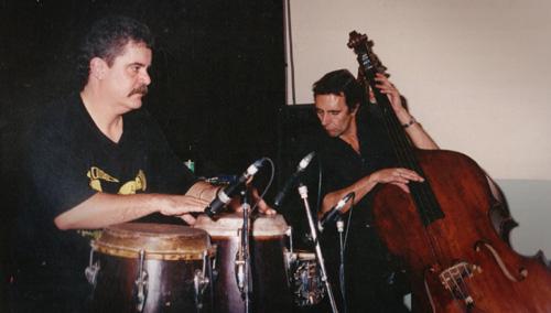 1980s-003