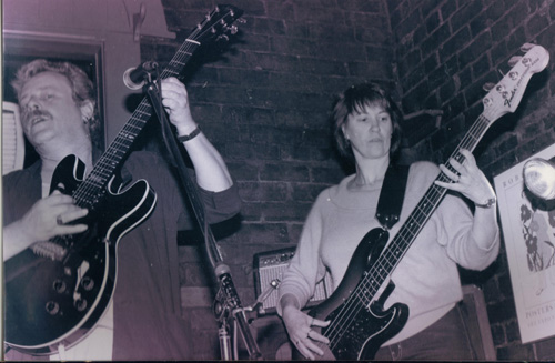 1980s-010