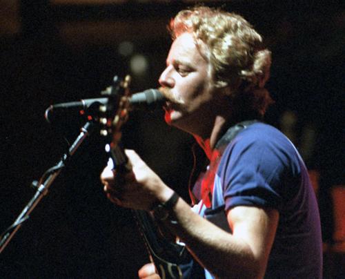 1980s-013