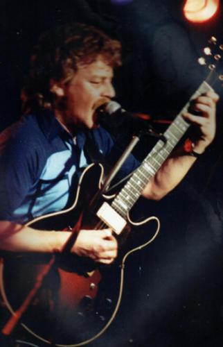 1980s-015