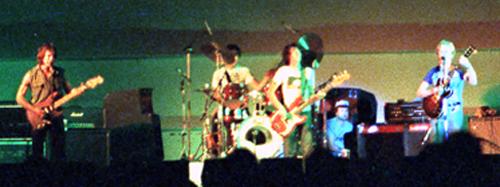 1980s-017