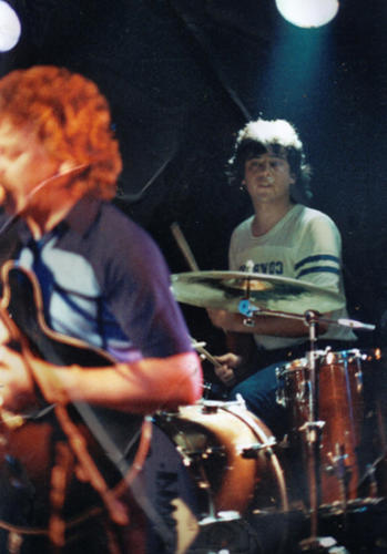 1980s-021