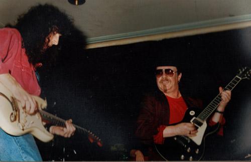 1990s-011