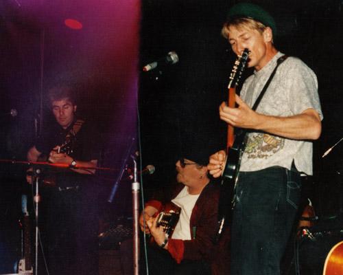 1990s-015