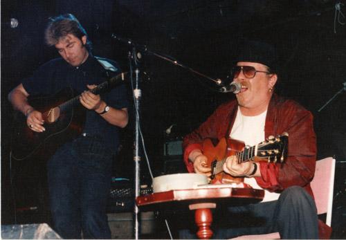 1990s-016