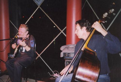 1990s-018