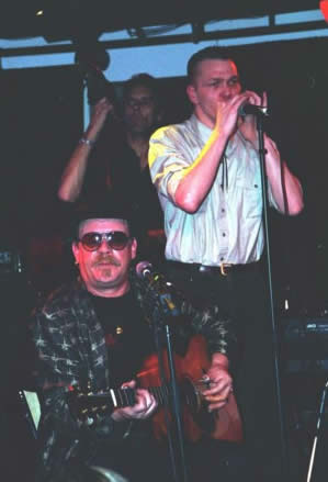 1990s-022