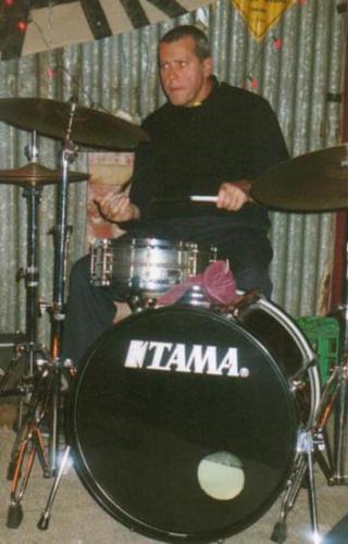 circa2000s (17)